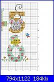 Gli schemi di sissa-3-jpg