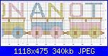 Gli schemi di sissa-2-jpg