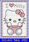 Gli schemi di Jenny-i-love-kitty-jpg