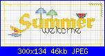 Gli schemi di Jenny-summerwelcomexc2-4-jpg