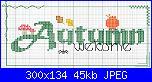 Gli schemi di Jenny-autumnwelcomeiy4-4-jpg