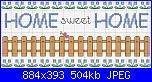 Gli schemi di Jenny-homesweethomee-jpg