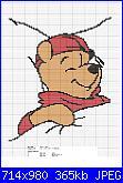 gli schemi di Stella-pooh-jpg