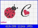 gli schemi di patatina88-coccinella-c-61-jpg