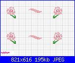 gli schemi di patatina88-fiore-centrino-56-jpg