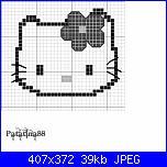 gli schemi di patatina88-hello-kitty-viso-jpg