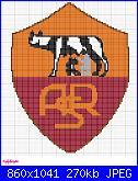 gli schemi di patatina88-roma-858-x-980-jpg