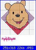 gli schemi di patatina88-winnie-portachia-11-jpg