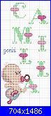 Gli schemi di gemini-camilla-cuori1-jpg