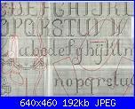 "I miei schemi ""artigianali""-alfabeto-per-ricamo-sofia-jpg"