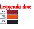 Gli schemi di Enrica/nuvoladoro-leggenda-dmc-asr-111-jpg