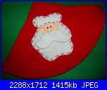 Babbo Natale in pannolenci-dscn6822-jpg