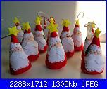 Babbo Natale in pannolenci-dscn6826-jpg