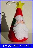 Babbo Natale in pannolenci-dscn6828-jpg