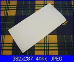 Poubelle à fils in origami-2-jpg