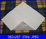 Poubelle à fils in origami-4-jpg