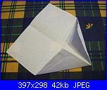 Poubelle à fils in origami-5-jpg