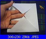 Poubelle à fils in origami-7-jpg