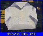 Poubelle à fils in origami-9-jpg