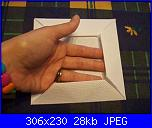 Poubelle à fils in origami-10-jpg