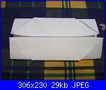 Poubelle à fils in origami-13-jpg