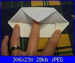 Poubelle à fils in origami-18-jpg