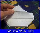Poubelle à fils in origami-17-jpg