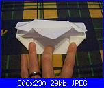 Poubelle à fils in origami-16-jpg