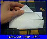 Poubelle à fils in origami-14-jpg