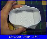 Poubelle à fils in origami-20-jpg