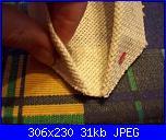 Poubelle à fils in origami-23-jpg