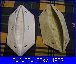 Poubelle à fils in origami-27-jpg