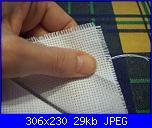 Poubelle à fils in origami-24-jpg