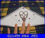 Porta e trova forbici ricamato-10-jpg