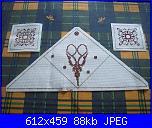 Porta e trova forbici ricamato-100_1815-b-jpg