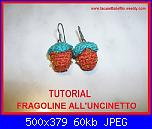 Tutorial fragoline all'uncinetto!!!-296518_210579285674742_100001680162267_516991_836709074_n-jpg