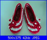 Pantofole-se-1-jpg