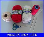 Pantofole-se2-jpg