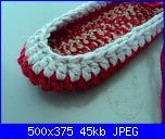 Pantofole-se14-jpg