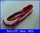 Pantofole-se16-jpg