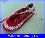 Pantofole-se19-jpg