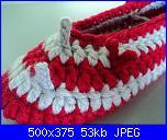 Pantofole-se27-jpg