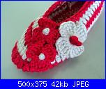 Pantofole-se28-jpg