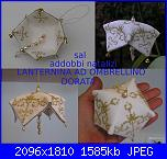 Lanternina-lanterna-ombrellino3-jpg