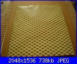Tutorial: come incorniciare un ricamo di un certo spessore-dscn2601-jpg