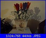 fiori uncinetto-tulipani-1-jpg