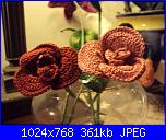fiori uncinetto-rose-1-jpg