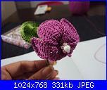 fiori uncinetto-dsc00238-jpg