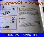 Fiori di perline-p1000566-jpg