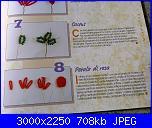 Fiori di perline-p1000569-jpg